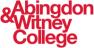 Abingdon & Witney College